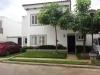 Foto 2 - Gran casa en venta Alamedas de las Colinas