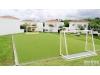 Foto 21 - Gran casa en venta Alamedas de las Colinas