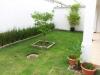 Foto 3 - Gran casa en venta Alamedas de las Colinas