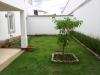 Foto 4 - Gran casa en venta Alamedas de las Colinas