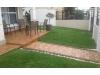 Renta/Venta de casa semi amueblada en Sierras Doradas