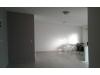 Se vende casa en Montecielo