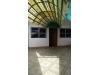 Se vende casa en Reparto San Juan