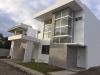 Foto 4 - Venta de preciosas casas en santo domingo,