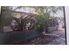 Venta de Preciosa casa en masaya