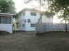 Se vende casa frente al mar