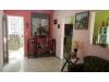 Venta de casa en Residencial Mayales