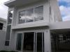 Venta / renta  preciosa casa en villa fontana