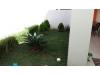 Venta de Casa Amueblada en Portal de Las Colinas
