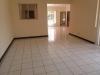 Alquiler de casa en Km 16.8 carr.masaya