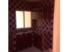 Foto 7 - Venta de  casa en km 13 carretera Masaya