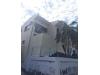 Alquiler de casa de 2 pisos en Villa Fontana