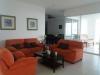 Alquiler de casa en Frascati