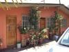 Se vende Quinta campestre en Jinotega