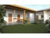 Se vende Casa Moderna con lujosos detalles de madera