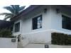Se renta casa en Colinas de Santa Cruz,