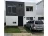 Foto 1 - venta  de moderna casa en Santo Domingo