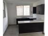 Foto 3 - venta  de moderna casa en Santo Domingo