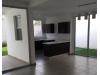 Foto 4 - venta  de moderna casa en Santo Domingo