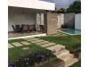Foto 6 - venta  de moderna casa en Santo Domingo