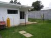 Casa nueva en renta Carr. Masaya,
