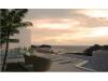 Foto 1 - Apartamentos y casas en venta en San Juan del Sur