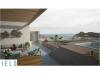 Foto 10 - Apartamentos y casas en venta en San Juan del Sur