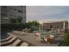 Foto 2 - Apartamentos y casas en venta en San Juan del Sur
