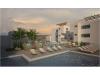 Foto 3 - Apartamentos y casas en venta en San Juan del Sur
