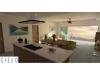 Foto 4 - Apartamentos y casas en venta en San Juan del Sur