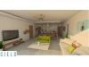 Foto 5 - Apartamentos y casas en venta en San Juan del Sur