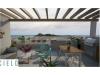 Foto 8 - Apartamentos y casas en venta en San Juan del Sur