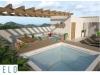 Apartamentos y casas en venta en San Juan del Sur