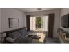 Venta/ Renta de apartamentos en Carretera Sur