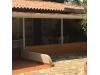 Renta Casa amueblada en Las Colinas,