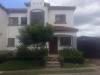 Foto 1 - Se vende / renta Casa en Carretera Masaya