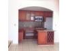 Foto 3 - Se vende / renta Casa en Carretera Masaya