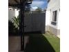 Foto 4 - Se vende / renta Casa en Carretera Masaya
