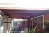Foto 14 - Lujosa Casa de venta en Carretera Sur