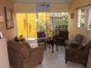Se vende / renta casa km 13 Carr. Masaya
