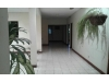 Foto 1 - Se Vende Casa en Los Robles