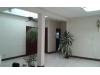 Foto 11 - Se Vende Casa en Los Robles