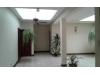 Foto 13 - Se Vende Casa en Los Robles