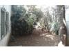 Foto 14 - Se Vende Casa en Los Robles