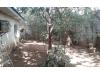 Foto 15 - Se Vende Casa en Los Robles