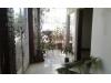 Foto 2 - Se Vende Casa en Los Robles