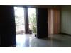 Foto 3 - Se Vende Casa en Los Robles