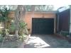Foto 4 - Se Vende Casa en Los Robles
