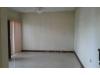 Foto 5 - Se Vende Casa en Los Robles
