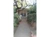 Foto 6 - Se Vende Casa en Los Robles